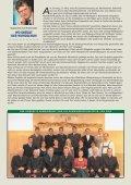 (8,17 MB) - .PDF - Wundschuh - Page 2