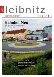 (2,29 MB) - .PDF - Stadtgemeinde Leibnitz
