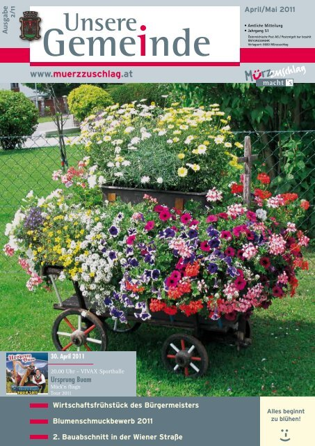 Dating Berry Bludenz Markt Sie Sucht Ihn In Neuberg An Der Mrz
