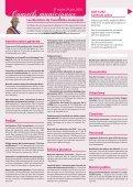 Les remparts - Courthézon - Page 2