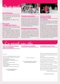 Les remparts - Courthézon - Page 3