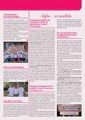 Les remparts - Courthézon - Page 5