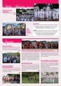 Les remparts - Courthézon - Page 6