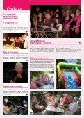 Les remparts - Courthézon - Page 7
