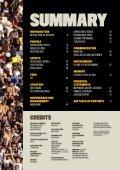sport club corinthians paulista - Page 7
