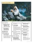 April 2012 Liahona - The Church of Jesus Christ of Latter-day Saints - Seite 3
