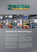 ARBEITSSCHUTZ 2012 - Stahl-Eberhardt - Seite 3