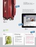 The Catalogue - Lufthansa WorldShop - Page 3