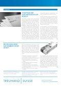 Wie mit dem digitalen nachlass umgehen? - BITZI Treuhand AG - Seite 4