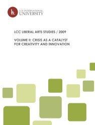 AAC book.cdr - LCC International University