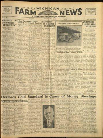 mfn 1932 April 9.pdf