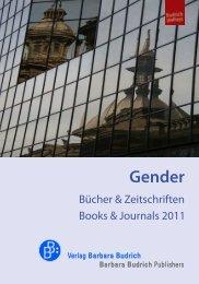 Kopie von gender 2011 experiment.indd