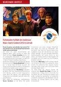 FREIBURG l FEBRUAR 2010 l NR 02 l REGIOMUSIK.DE live ... - Page 4