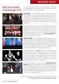 FREIBURG l FEBRUAR 2010 l NR 02 l REGIOMUSIK.DE live ... - Page 7