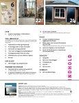 Arbejdsmiljø - Dansk Byggeri - Page 3