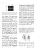 The Plant-Like C2 Glycolate Cycle and the ... - Plant Physiology - Page 6