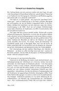 Beilage zum Zirkular 48/49 - Wildcat - Seite 2