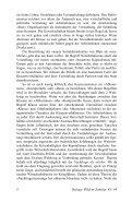 Beilage zum Zirkular 48/49 - Wildcat - Seite 3