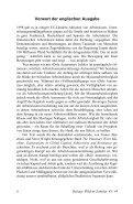 Beilage zum Zirkular 48/49 - Wildcat - Seite 5
