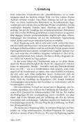 Beilage zum Zirkular 48/49 - Wildcat - Seite 6