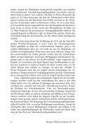 Beilage zum Zirkular 48/49 - Wildcat - Seite 7