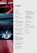 Marketing Kunden - DuPont Refinish - Seite 2