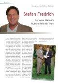 Marketing Kunden - DuPont Refinish - Seite 4