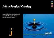 Download Catalogue 2Mb - Tools. Equipment. Capital.