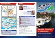 Unser Infoflyer zum Download - Osterbrook-Viertel