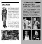 Joska Skalník - Činoherní klub - Page 4