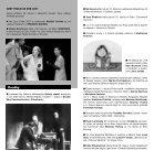 Joska Skalník - Činoherní klub - Page 5