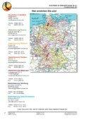 Katalog Dach & Wand - Kastens & Knauer GmbH & Co. International ... - Seite 2