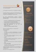 KUK SOL Das flexible Montagesystem - Kastens & Knauer GmbH ... - Seite 5