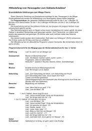 E:\Kindersabbatschule\Kindersabbatschule\Lektionen\00-03 Wiege ...