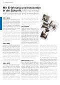 Ofenanlagen für die Stahl- und Kupfer-Industrie. Furnace systems ... - Page 2