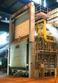 Ofenanlagen für die Stahl- und Kupfer-Industrie. Furnace systems ... - Page 4
