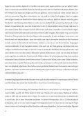 Johannes Gommel - Seite 4