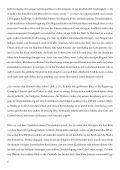 Johannes Gommel - Seite 6