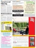 UDSALG - Page 5