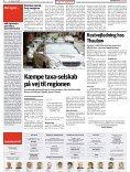 UDSALG - Page 2