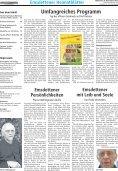 150 Jahre Höhere Schule Emsdetten - Heimatbund Emsdetten - Seite 2
