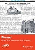 150 Jahre Höhere Schule Emsdetten - Heimatbund Emsdetten - Seite 3