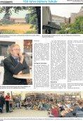 150 Jahre Höhere Schule Emsdetten - Heimatbund Emsdetten - Seite 4
