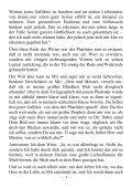 Das große Evangelium Johannes 11 - Offenbarung - Seite 3