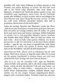 Das große Evangelium Johannes 11 - Offenbarung - Seite 6