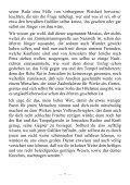 Das große Evangelium Johannes 11 - Offenbarung - Seite 7