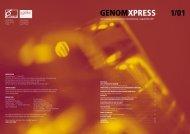 PDF-Datei - Nationales Genomforschungsnetz