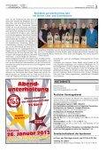 Amtsblatt Ausgabe 04/2013 - Gemeinde Königsbach-Stein - Page 3