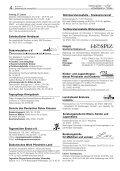 Amtsblatt Ausgabe 04/2013 - Gemeinde Königsbach-Stein - Page 4