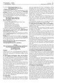 Amtsblatt Ausgabe 04/2013 - Gemeinde Königsbach-Stein - Page 7